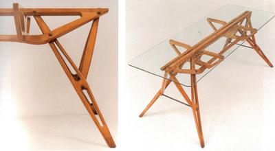 carlo-mollino-trestle-structure-table1