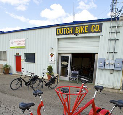 dutch-bike-co-011