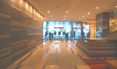 four-seasons-interior-01
