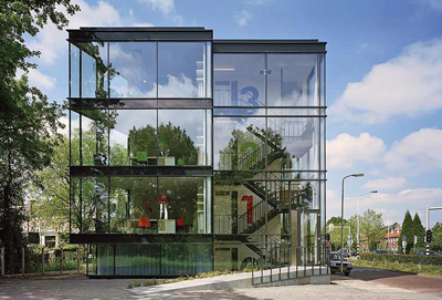grosfeld-van-der-velde-architecten-02