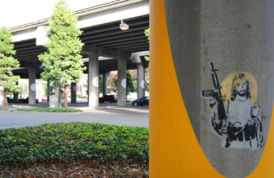 i-5-underpass-at-ravenna-03
