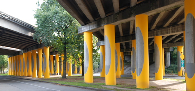 i-5-underpass-at-ravenna-06