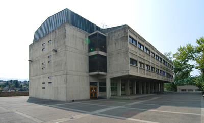 marine-sciences-building