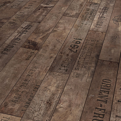 parador-trendtime2-flooring