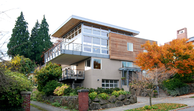 queen-anne-residence-olson-architects
