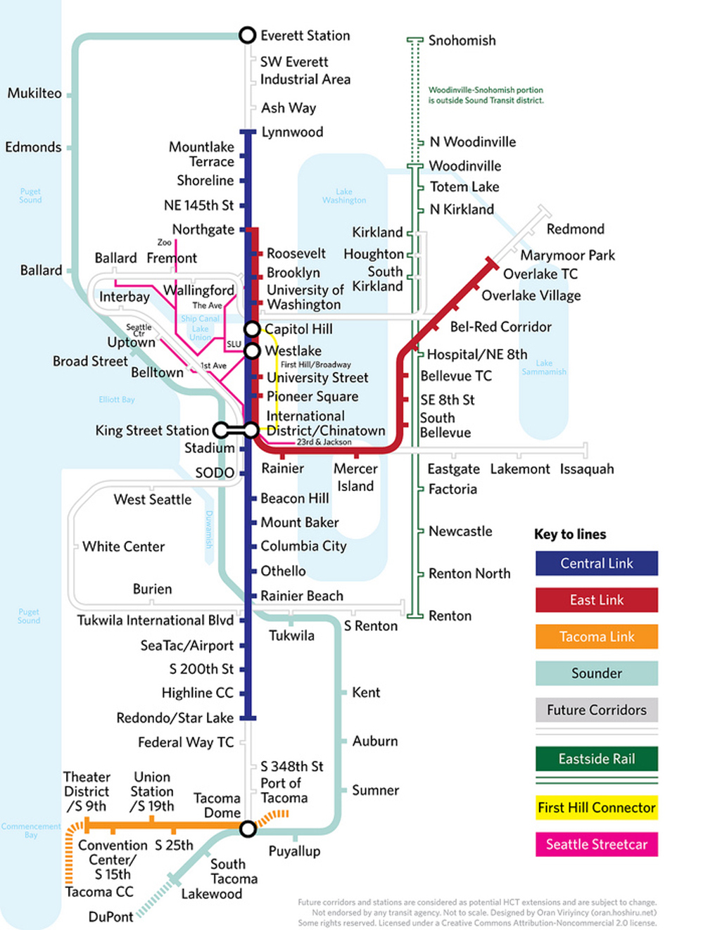 seattle-transportation-map1