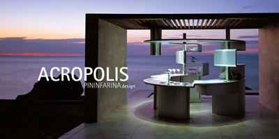 snaidero-acropolis-01