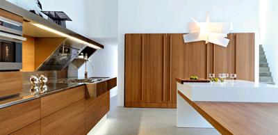 Collection Icons  Luxury Italian Kitchen Designs  Snaidero