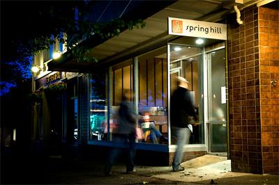 spring-hill-02