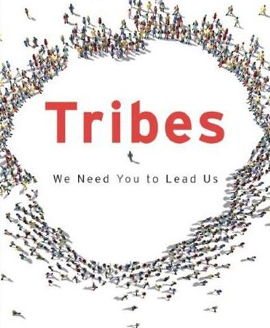 tribes-by-seth-godin1