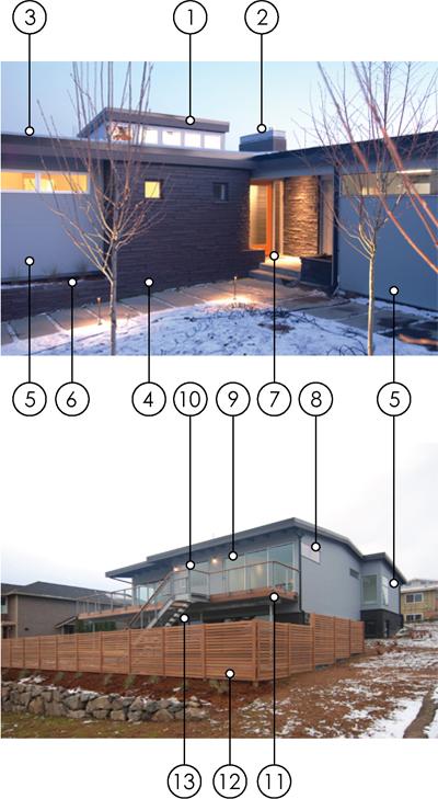 build-llc-mid-century-modern-remodel-01