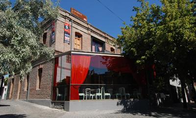 buildblog-amoria-restaurant1