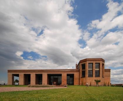buildblog-belasco-winery-01