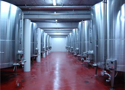 buildblog-belasco-winery-021
