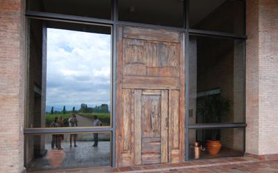 buildblog-belasco-winery-031