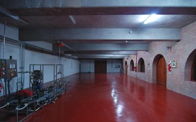 buildblog-belasco-winery-04