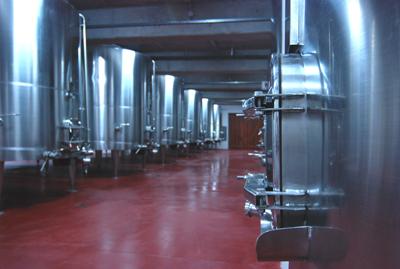 buildblog-belasco-winery-07