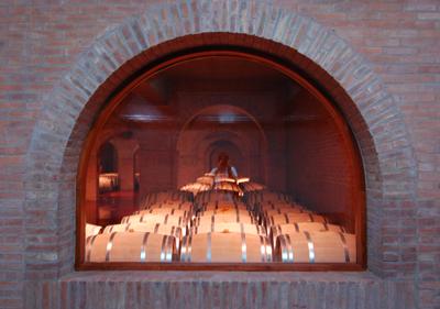buildblog-belasco-winery-09