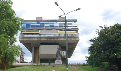 buildblog-biblioteca-nacional