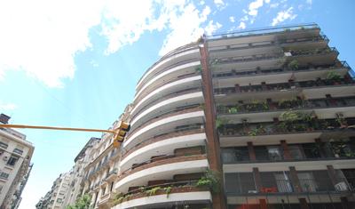 buildblog-buenos-aires-03