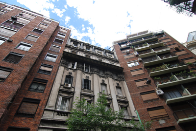 buildblog-buenos-aires-04