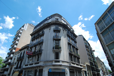 buildblog-buenos-aires-05
