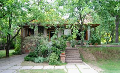buildblog-casa-glebinias-house-1