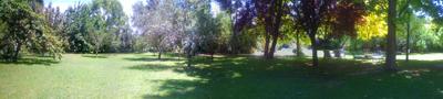 buildblog-casa-glebinias-landscape-1