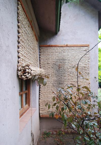 buildblog-casa-glebinias-shades