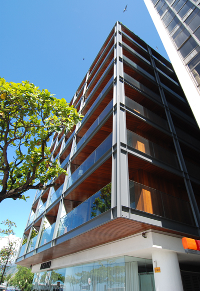 buildblog-fasano-hotel