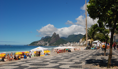buildblog-ipanema-beach