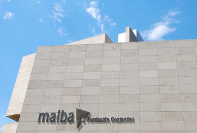 buildblog-malba-museum