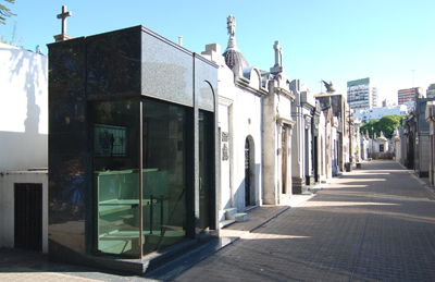 buildblog-recoleta-cemetery