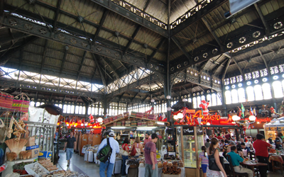 buildblog-santiago-market2