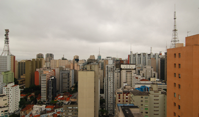 buildblog-sao-paulo-03