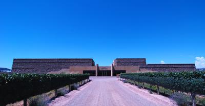 buildblog-septima-winery-03