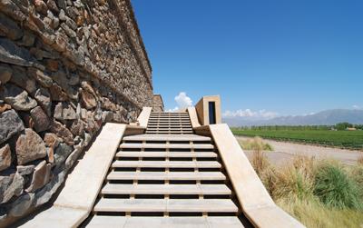 buildblog-septima-winery-04