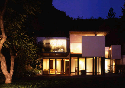 house-v-3-by-garduno-arquitectos