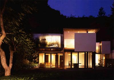 house-v-3-by-garduno-arquitectos