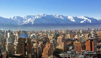 santiago-chile-03-wikipedia