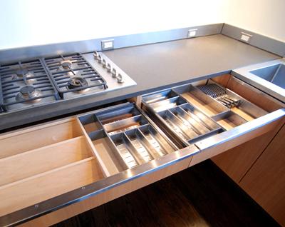 build-llc-patrick-cabinet-02