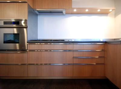 build-llc-patrick-cabinet-03