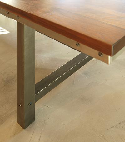 build-llc-picnic-furniture-01