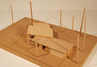 build_bainbridge-guesthouse