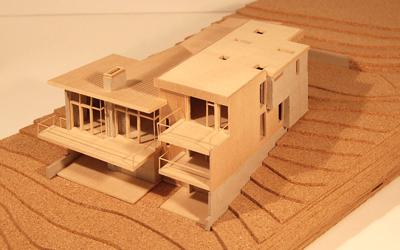 build_bainbridge-residence