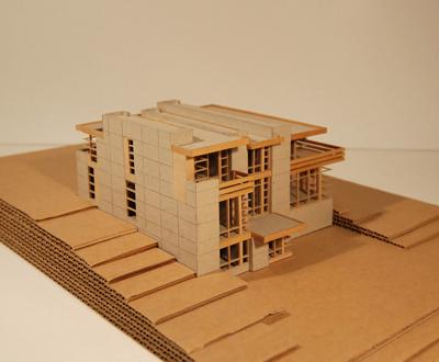 build_medina-residence