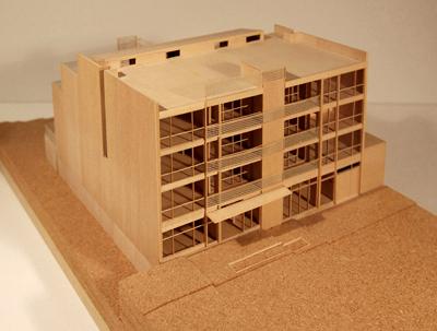 build_park-modern