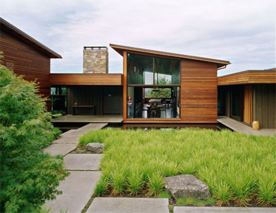 rex-hohlbein-architects-clyde-hill-home