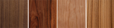 spd-wood-samples2